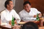 Negara Geger, Rakyat Ribut, Kemana Pak Jokowi dan Pak Prabowo?
