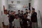 Usai Perdebatan Sengit, Ruslan Rumaratu Nahkodai PD GPI Kota Ambon