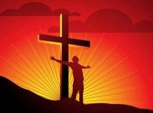 Makna kemerdekaan rohani sejati