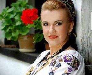 Zorica Savu