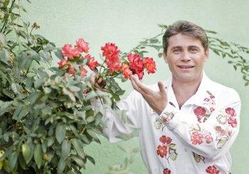 Dumitru Stoicanescu