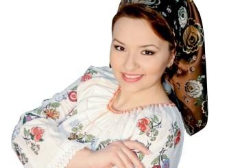 Maria-Didraga