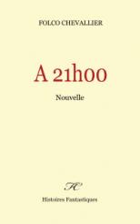 A 21h00