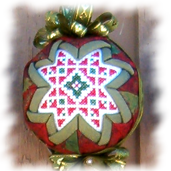 Ornament Slider 02