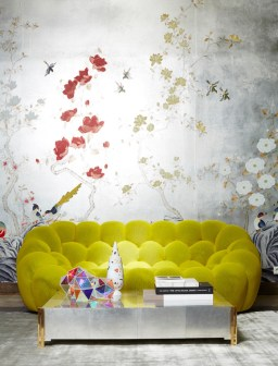 Bubble-Sofa-by-Sacha-Lakic-stylish-colourful-and-completely-handmade-www_homeworlddesign_-com, za Roche Bobois