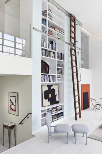 Living room 2 copy