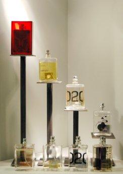 Excentric molecules _ kultni parfemski niche brend u istaknutoj niši parfimerije
