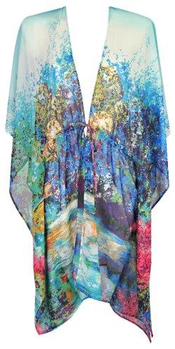 Lisca fashion_dress_49198_DUBAI_9T