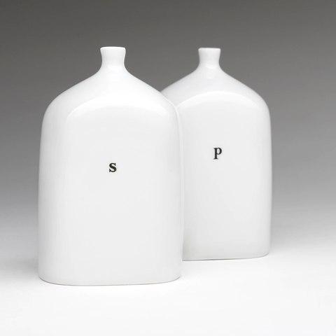 S+P_vials