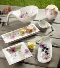 VuB_Country Gift Collection_Mariefleur_2015_04
