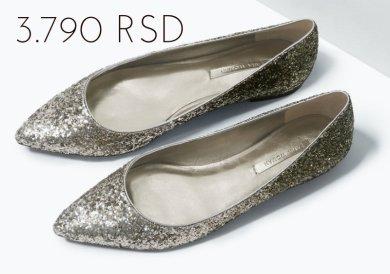 glitter 3790