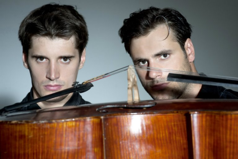 2CELLOS_DSC3873_color_by Stephan Lupino