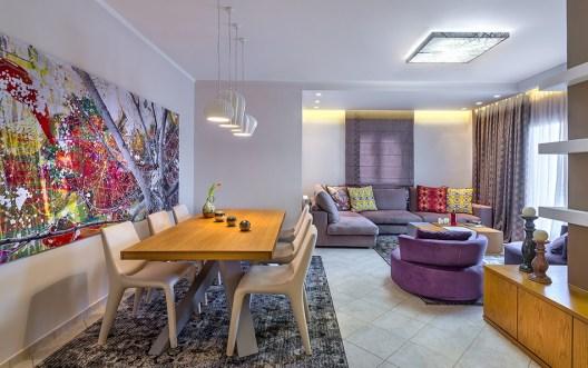 Freshness-joy-and-color-interior-design-by-Elina-Dasira-www_homeworlddesign_-com-1