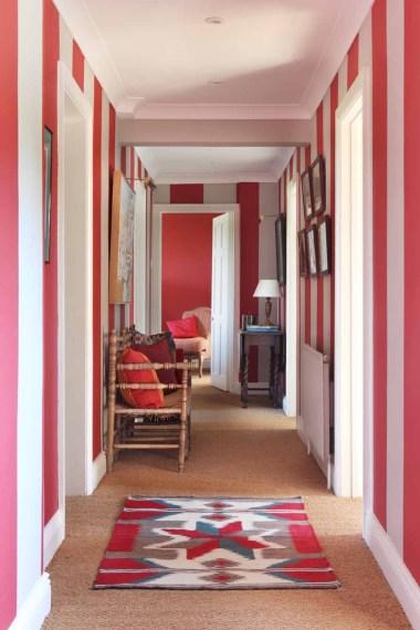 VSP Interiors hallway