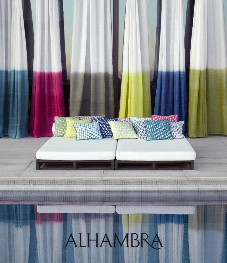 ALHAMBRA-SAPORI-F38