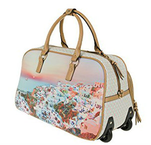 Parfois-Santorini-Weekend-Bag