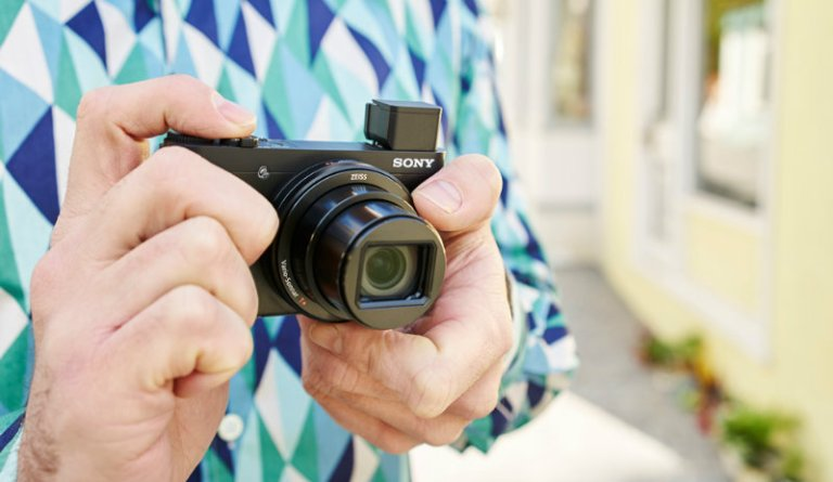 Sony_HX90V_fotografija 2