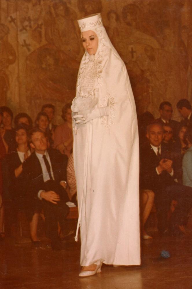 02, simonida, 1967, foto n. devic