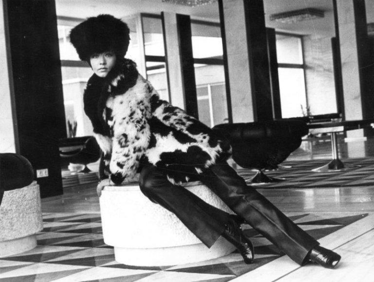 07, prokleta jerina, 1969, foto m