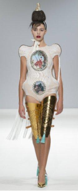 Belgrade_Fashion_Week_Showcase_SS16_002