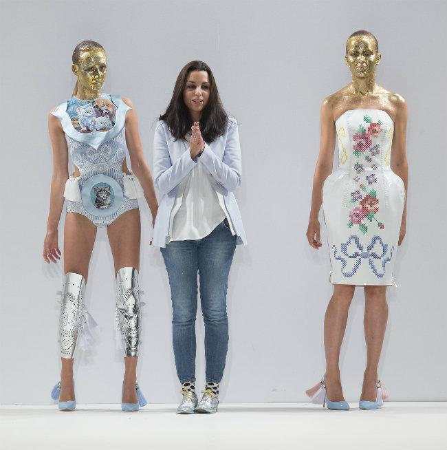 Belgrade_Fashion_Week_Showcase_SS16_006