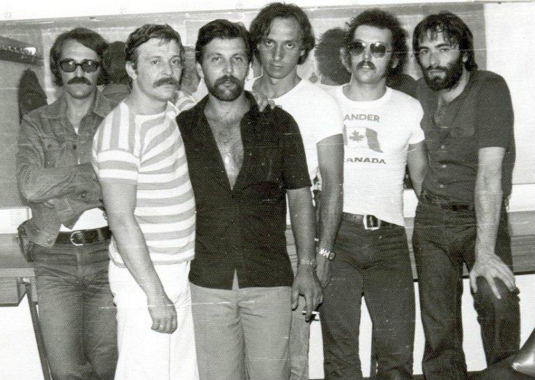 Brcko2 14 07 1979