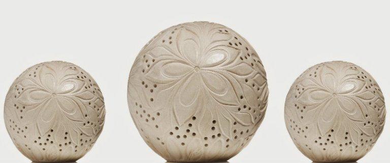 LArtisan Parfumeur Boule De Provence