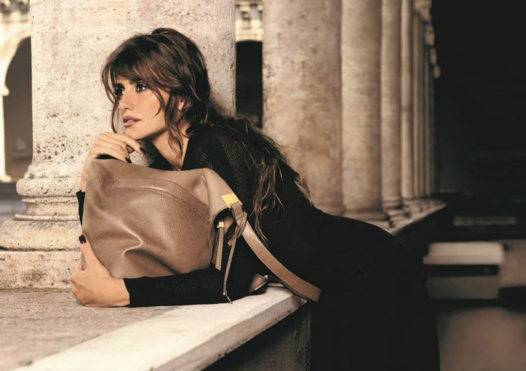 Penelope capsule collection_image 1