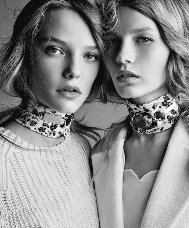 Dior-Spring-Summer-2016-Patrick-Demarchelier-01-620x749