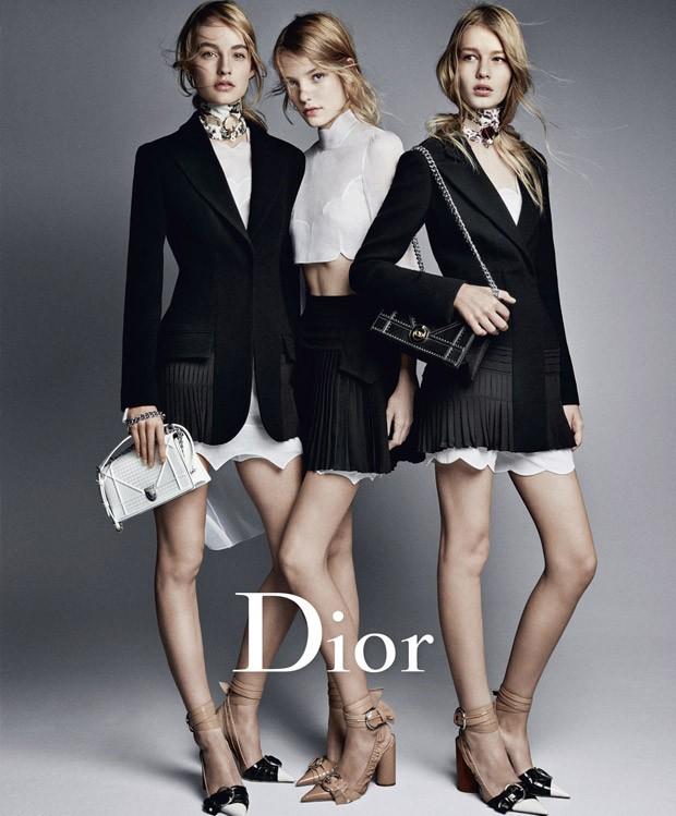 Dior-Spring-Summer-2016-Patrick-Demarchelier-02-620x749