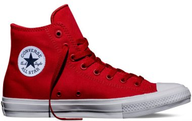 Chuck Taylor All Star II_150145C (1)
