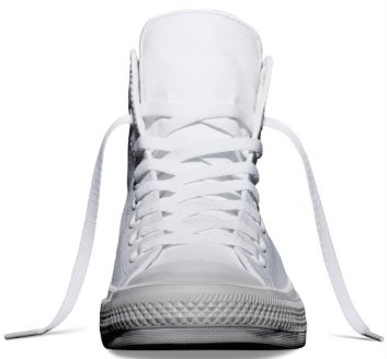 Chuck Taylor All Star II_150148C (2)