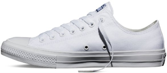 Chuck Taylor All Star II_150154C (2)