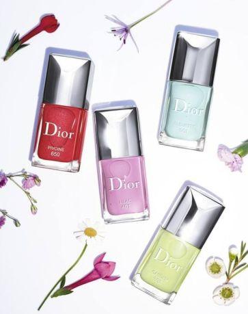 Dior-spring-2016