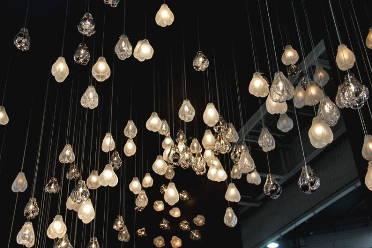 petra-kausova-LASVIT-cassia-maison-et-objet-designboom-05