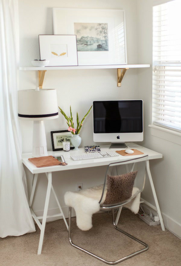Elegant-home-office-style-7