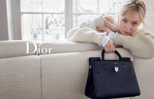 Jennifer-Lawrence-Dior-Handbags-SS16-05-620x401
