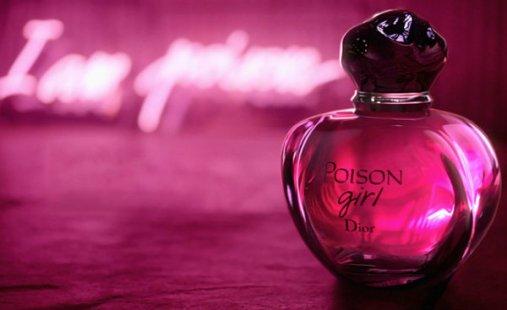 -dior_poison-medias-home-poison-1