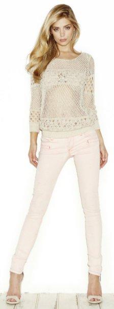 pr-lookbook-jeans-ss16-high-res-27