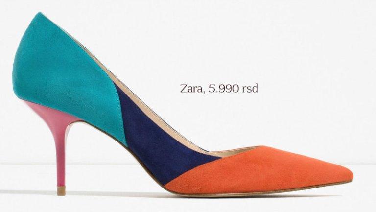 5990 zara lthr