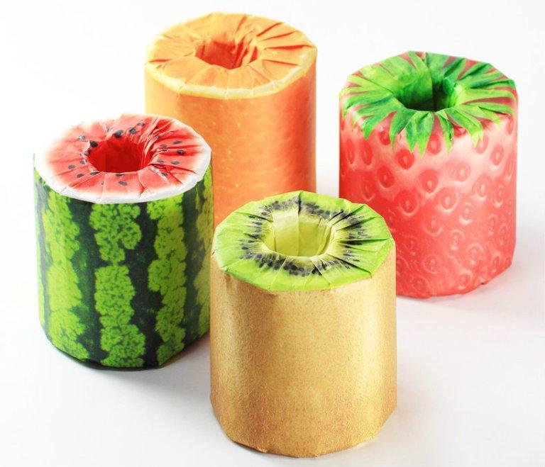 the-fruits-toilet-paper-kazuaki-kawahara-latona-designboom-03