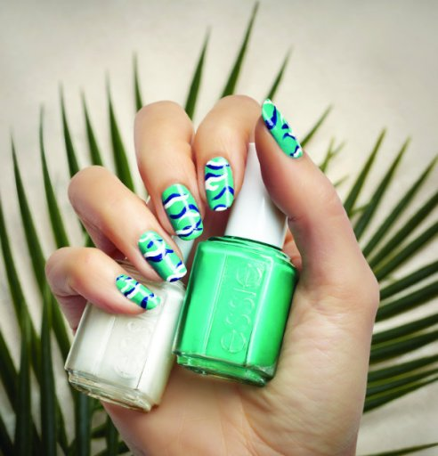 ESSIE_Nov15_SummerCamoWaves_058_B