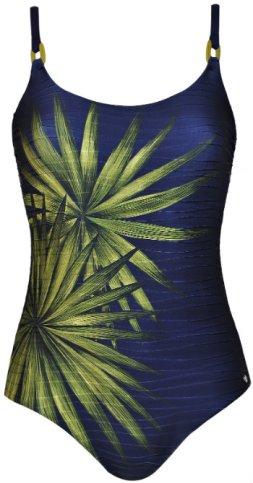 Lisca fashion_swimwear_LAS PALMAS_8390 RSD