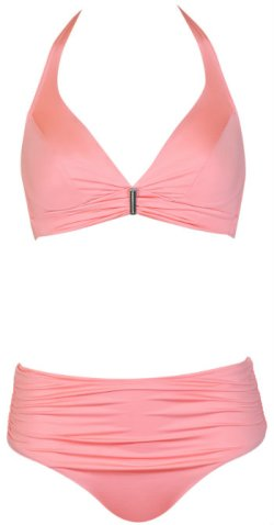 Lisca fashion_swimwear_separate_GRAN CANARIA_gornji deo 4490 RSD_donji deo 3490 RSD