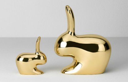 rabbit-stefano-giovannoni-ghidini-italy-lighting-brass-consumer-furniture-products-milan-design-week-2016-cube_dezeen_1568_0