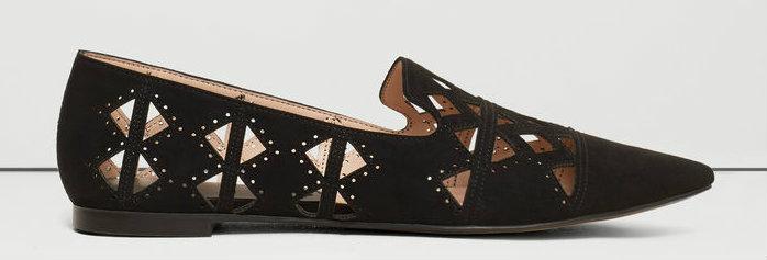 die-cut-design-shoes-2