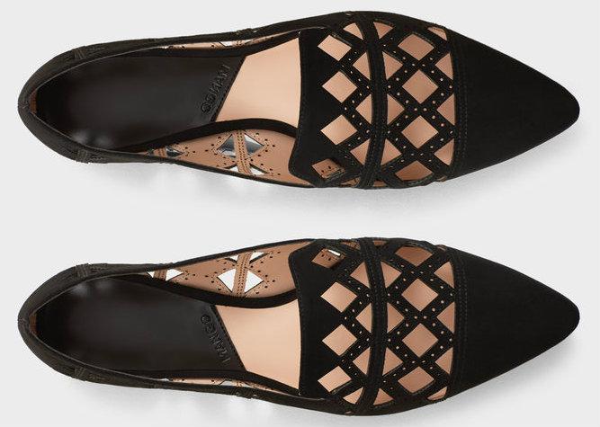 die-cut-design-shoes-3990