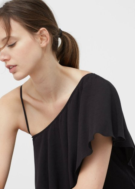 asymetric-dress