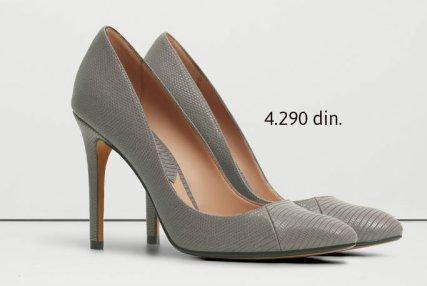 snake-finish-pumps-4290