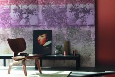 enterijer-dekor-stil-polydec-11